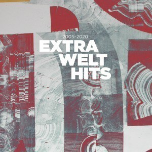 'Extra Welt Hits' by Extrawelt