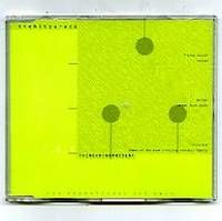 7.8.9 by The Wedding Present