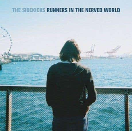 'Runners in the Nerved World' by The Sidekicks