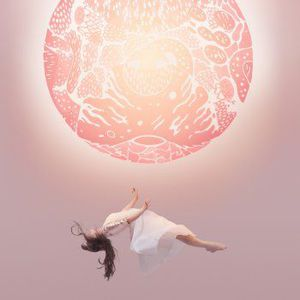 'Another Eternity' by Purity Ring