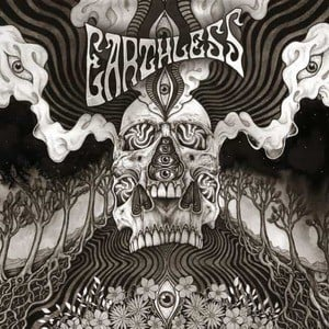'Black Heaven' by Earthless