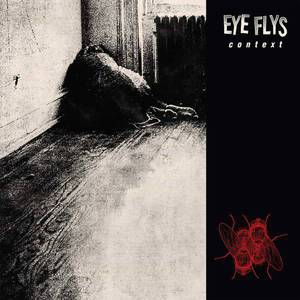 'Context' by Eye Flys