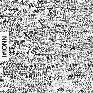 'NNOI#I' by Felix Kubin / Ditterich von Euler-Donnersperg