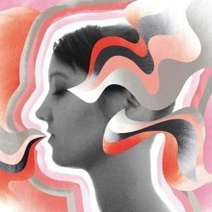 'Halluzinationen' by Sophie Hunger