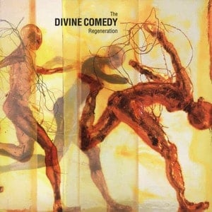 'Regeneration' by The Divine Comedy