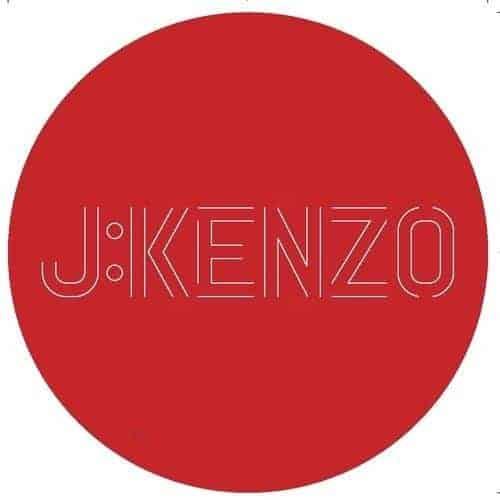 'Eyes Wide Open ft. Rhianna Kenny (Remixes)' by J:Kenzo