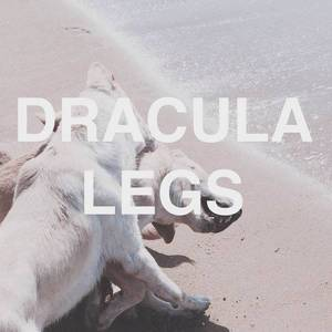 'Bulldozer' by Dracula Legs