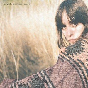 'Tess Parks & Anton Newcombe' by Tess Parks & Anton Newcombe