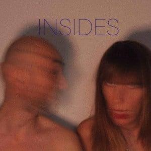 'Soft Bonds' by Insides