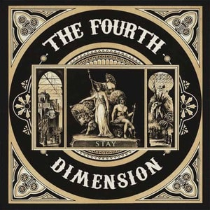 'The Fourth Dimension' by Stay
