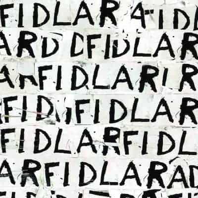 'Fidlar' by FIDLAR