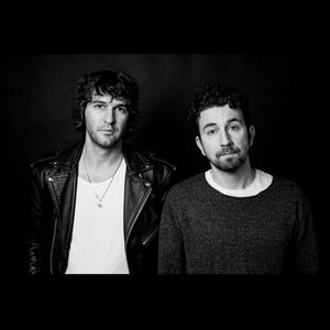 'Near To The Wild Heart Of Life' by Japandroids