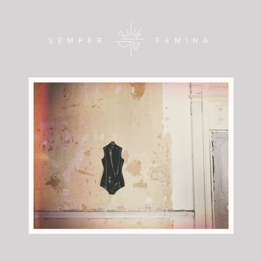 'Semper Femina' by Laura Marling