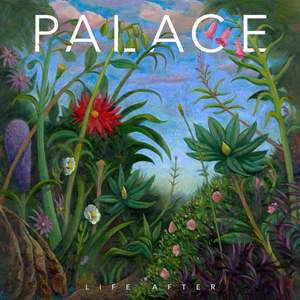 'Life After' by Palace