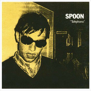 'Telephono' by Spoon