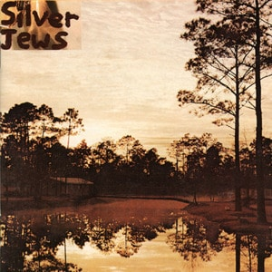 'Starlite Walker' by Silver Jews