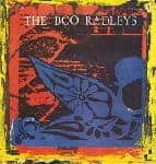 Every Heaven EP by The Boo Radleys