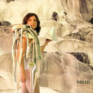 '(A)spera ' by Mirah
