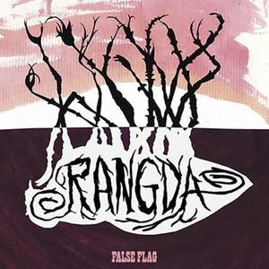 'False Flag' by Rangda