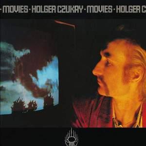 'Movies' by Holger Czukay
