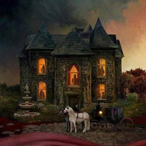'In Cauda Venenum' by Opeth