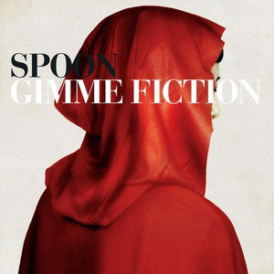 'Gimme Fiction' by Spoon