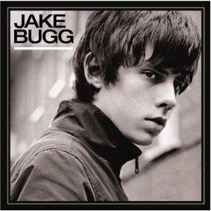 'Jake Bugg' by Jake Bugg