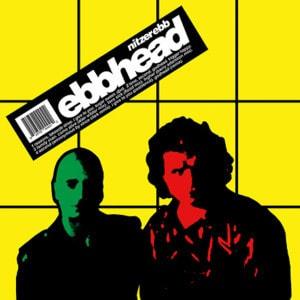 'Ebbhead' by Nitzer Ebb