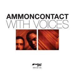 With Voices by Ammoncontact