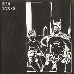 EP by Dim Stars