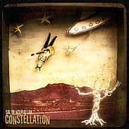 'Constellation' by Salim Nourallah