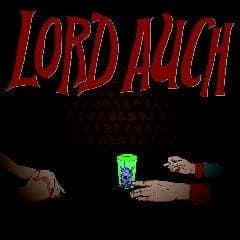 To The Shithouse EP by Lord Auch