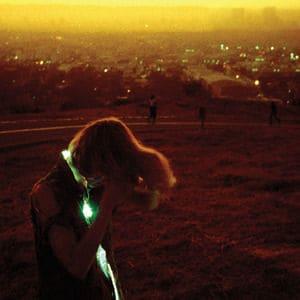 'Era Extrana' by Neon Indian