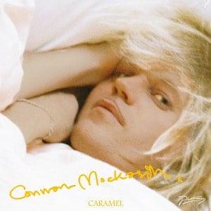 'Caramel' by Connan Mockasin