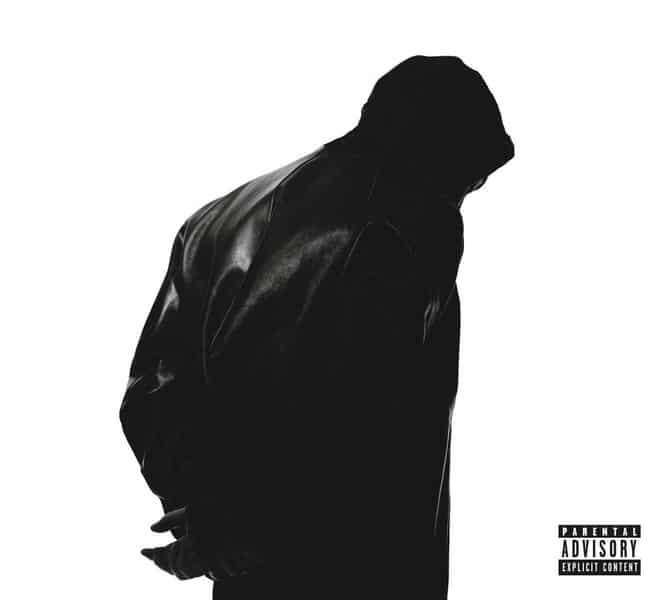'32 Levels' by Clams Casino