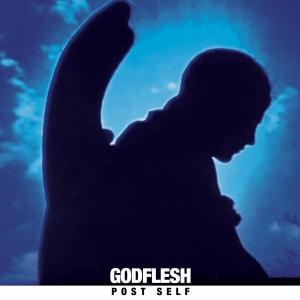 'Post Self' by Godflesh
