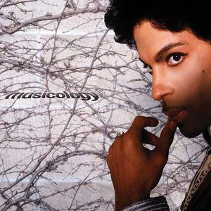 'Musicology' by Prince