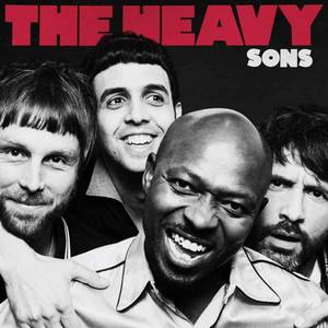 'Sons' by The Heavy