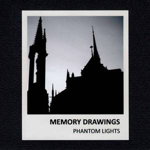 'Phantom Lights' by Memory Drawings