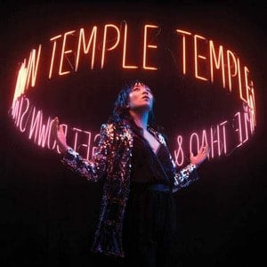 'Temple' by Thao & The Get Down Stay Down