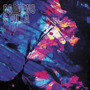 'Dunes' by Gardens & Villa