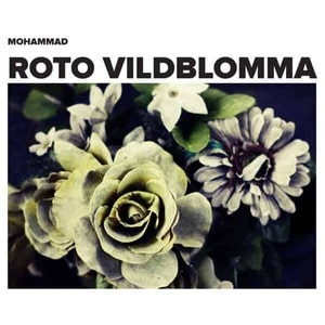 'Roto Vildblomma' by Mohammad