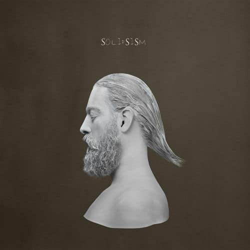 'Solipsism' by Joep Beving
