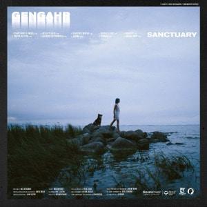 'Sanctuary' by Gengahr