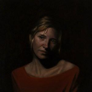 'Someone New' by Helena Deland