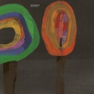 'End Of Summer' by Espen Eriksen Trio