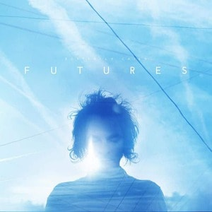 'Futures' by Butterfly Child