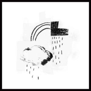 'In The Shape Of A Storm' by Damien Jurado