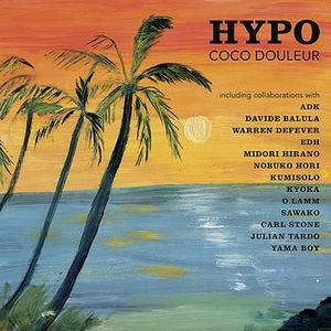 'Coco Douleur' by Hypo