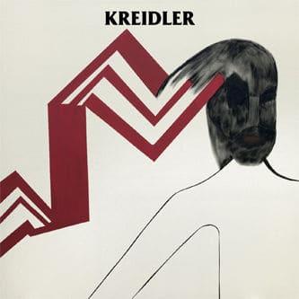'Den' by Kreidler